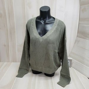 Victoria's Secret PINK Sweater M ~ DS1